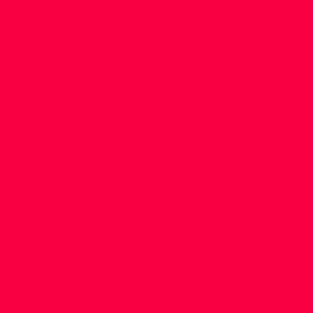 alkol-icon